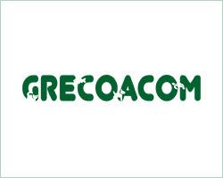 Asociados - logo genérico